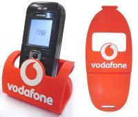 Promotional Gifts Online | Customised Gift items | Promotional gifts | Scoop.it
