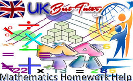 Acquire Math Assignment Help and Fetch Desired Grades | Online Assignment Help | Scoop.it