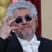 "Pedro Almodovar dénonce un ""plan d'extermination"" du cinéma espagnol | MaCuSa kris | Scoop.it"
