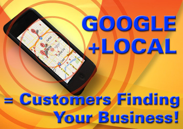 SEO Services | The Online Marketing Company in AZ | Scoop.it