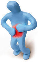 La gastrite nervosa | Colite: sintomi, cause e cura | Scoop.it