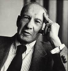 How Did Peter Drucker See Corporate Responsibility? | Corporate purpose | Scoop.it