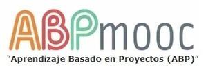 ¿Qué significa aprender a través de proyectos? || ABPmooc - U1 | Orientación Educativa - Enlaces para mi P.L.E. | Scoop.it