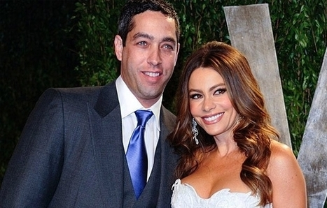 Sofia Vergara's Fiancé Nick Loeb Launches Equity Crowdfunding Campaign for ... - Entrepreneur | Crowdfunding | Scoop.it
