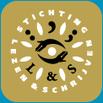 Gratis lesmateriaal voor basisonderwijs gebaseerd op Douwe Egberts Sinterklaasboeken - Stichting Lezen & Schrijven | Kinderen en interactieve media | Scoop.it