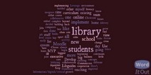 Librarians are go   librariansonthefly   Scoop.it