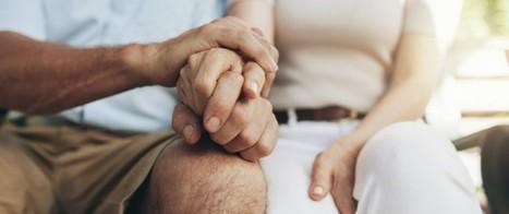 La maladie d'Alzheimer et ses nombreuses idées reçues | Maladie d'Alzheimer | Scoop.it
