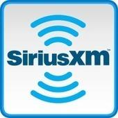 TheBlaze Launches 'TheBlaze Radio News' on SiriusXM | TheBlaze ... | Sands Media | Scoop.it