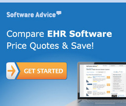 New Study Finds Data Exchange Growing Through EHR Adoption | eHealth | Scoop.it