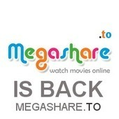 Megashare | movies | Scoop.it