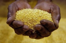 Implementation of Conflict-Free Gold Standard is under way | Sustainable Procurement | Scoop.it