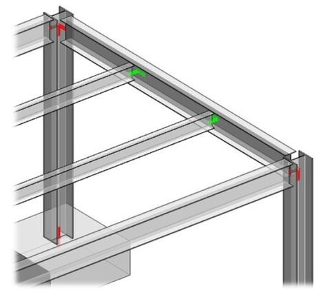 Revit Structure 2016 – New Features | BIM Design & Engineering | Scoop.it