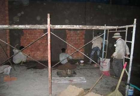 Sửa chữa nhà | xaydungnang | Scoop.it