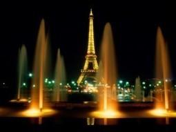 Free things to do in Paris - Global Travel Blog - Ashgrovebandb.com | jamesbrighton | Scoop.it