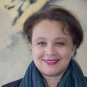 Valérie Chevalier-Delacour dirigera l'Opéra national de Montpellier - Le Monde | Montpellier | Scoop.it