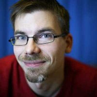 Gamasutra - News - Interview: Makielab's Sulka Haro On The Gamification Of Toys | Meta-games | Scoop.it