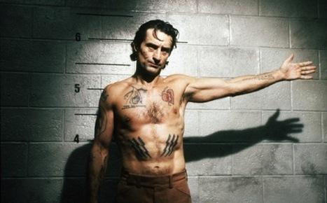 Vidéo : les tatouages dans les films | Writing the body - Écritures corporelles | Scoop.it