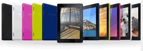 Kindle HD 7 Scontato di 40 Euro solo per Pochi Giorni | Recensioni e Opinioni Sui Tablet - Compraretech | Scoop.it