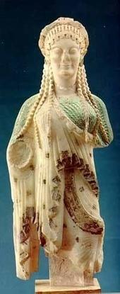Maria Dolores Fernandez (marilola678) | Ancient Origins of Science | Scoop.it