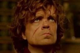 'The Walking Dead' et « Game of Thrones » obtenir l'enregistrement des audiences aux États-Unis | Game of Thrones veille culturelle | Scoop.it