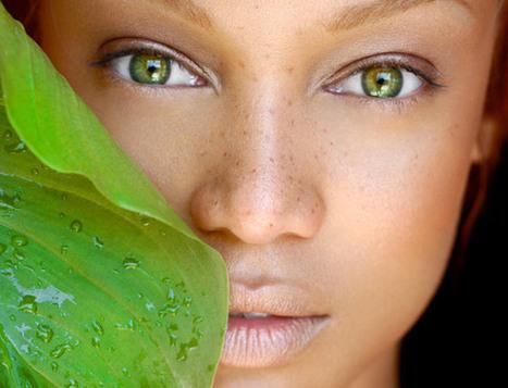 CCRES CHLORELLA CREAM | Algae | Scoop.it