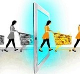 Omnichannel Alchemy: Turning Online Grocery Sales to Gold | Digital disruption and multichannel innovation | Scoop.it