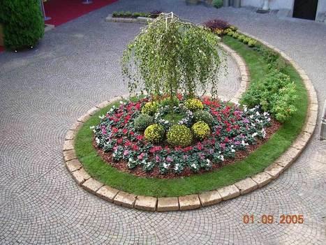 Nasce iUola, l'app dedicata agli appassionati di giardinaggio | About gardening | Scoop.it