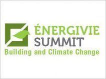 Energivie Summit : une filière engagée pour la transition énergétique | Communiqu'Ethique sur les sciences et techniques disponibles pour un monde 2.0,  plus sain, plus juste, plus soutenable | Scoop.it