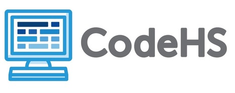 Bring CodeHS to Your School | CodeHS | COMPUTATIONAL THINKING and CYBERLEARNING | Scoop.it