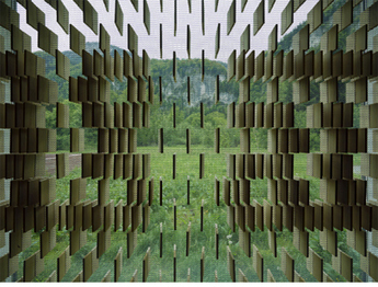 Arquitectura Viva · Architecture magazines | Diseño de interiores | Scoop.it