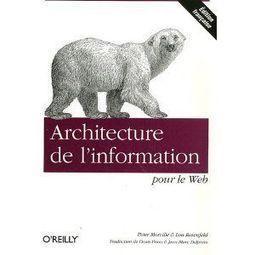 Architecture de l'information - Architecture de l'information   DigitalHumanities   Scoop.it