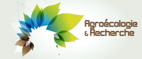 INRA - L'agro-écologie à l'Inra, la recherche s'organise | ZONES_HUMIDES ET AGRICULTURE | Scoop.it