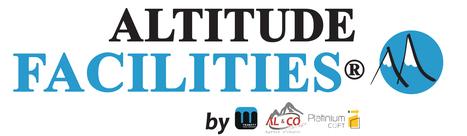 Veille Club euro alpin - Le groupe Mare Nostrum étend ses activités à la montagne avec son label Altitude Facilities | Ecobiz tourisme - club euro alpin | Scoop.it