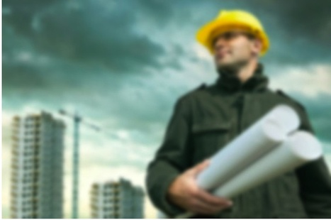 Digitalisation du BTP : une révolution inéluctable | Construction l'Information | Scoop.it