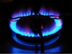 gas engineer London | Business | Scoop.it