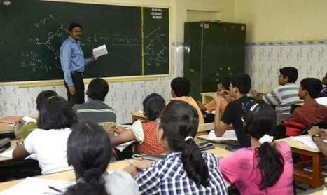 Best IIT Coaching India   Top IIT-JEE Coaching Institute in India   Kshitij Education India   Scoop.it