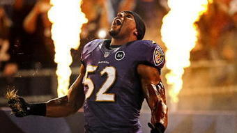 As we celebrate Ray Lewis, don't forget murder victims | Rules & regulations to prevent sports injuries - Aspect 3 | Scoop.it