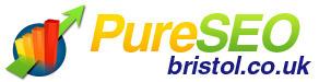 Search Engine Optimisation Bristol | SEO Services In Bristol | Bristol Search Engine Optimisation | SEO Agency Bristol | Bristol SEO Company | seo agency bristol | Scoop.it