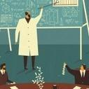 Minicorso di scienza per politici (e non solo) | The Matteo Rossini Post | Scoop.it