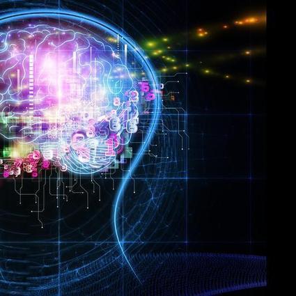¿Qué tipo de inteligencia predomina en ti? | Metodología y recursos | Scoop.it