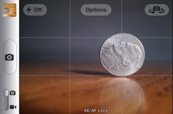 Consigli utili per scattare macro con l'iPhone! | Binterest | Scoop.it