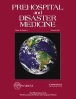 Prehospital and Disaster Medicine - The Gujarat Earthquake (2001) Experience in a Seismically Unprepared Area: Community Hospital Medical Response - Cambridge Journals Online | EM 575 & 873 | Scoop.it
