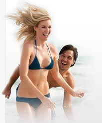 Enjoy Long Lasting Pleasurable Sex!! | Lwara Ypuez | Scoop.it