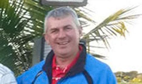 British ex-pat working in Brazil shot dead by carjackers in Rio de Janeiro   Creiit   Scoop.it