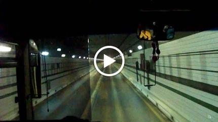Done the El Salaam overhead cable bridge - now wanna cross… | My Google+ Journal | Scoop.it