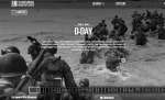 Google Cultural Institute Adds 42 Exhibitions: Brings Stories Of D-Day, Apartheid, Holocaust Online | TechCrunch | Culture LAB | Scoop.it