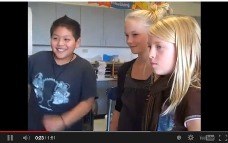 So You Want to Do Mystery Skype?   Connect All Schools   Scoop.it