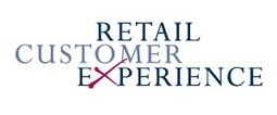 Shoppers increasingly want in-store experience to mirror online | Field Marketing and Sales for professionals | Scoop.it