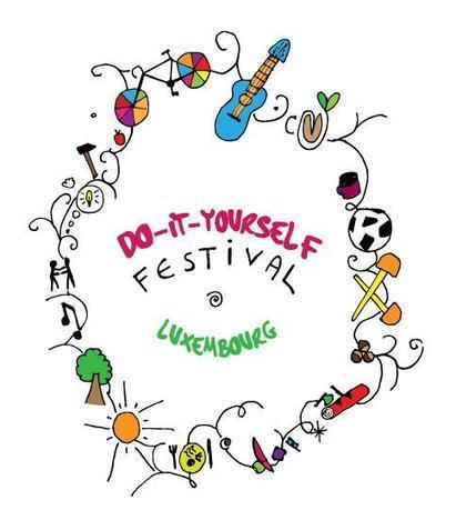 DO IT YOURSELF FESTIVAL-Reskilling | Luxembourg (Europe) | Scoop.it