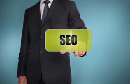 The 5 SEO Mistakes that Hurt Small Businesses | Online Visibility | Scoop.it